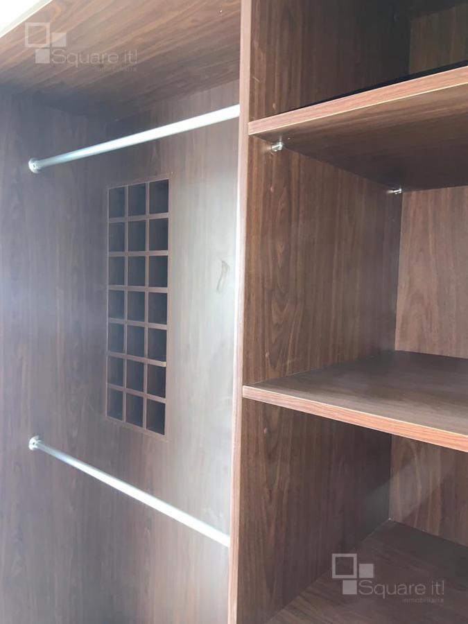 Foto Departamento en Renta en  Fraccionamiento Lomas de  Angelópolis,  San Andrés Cholula  Departamento en Renta, Cascadia, Parque Veraruz, Lomas de Angelópolis