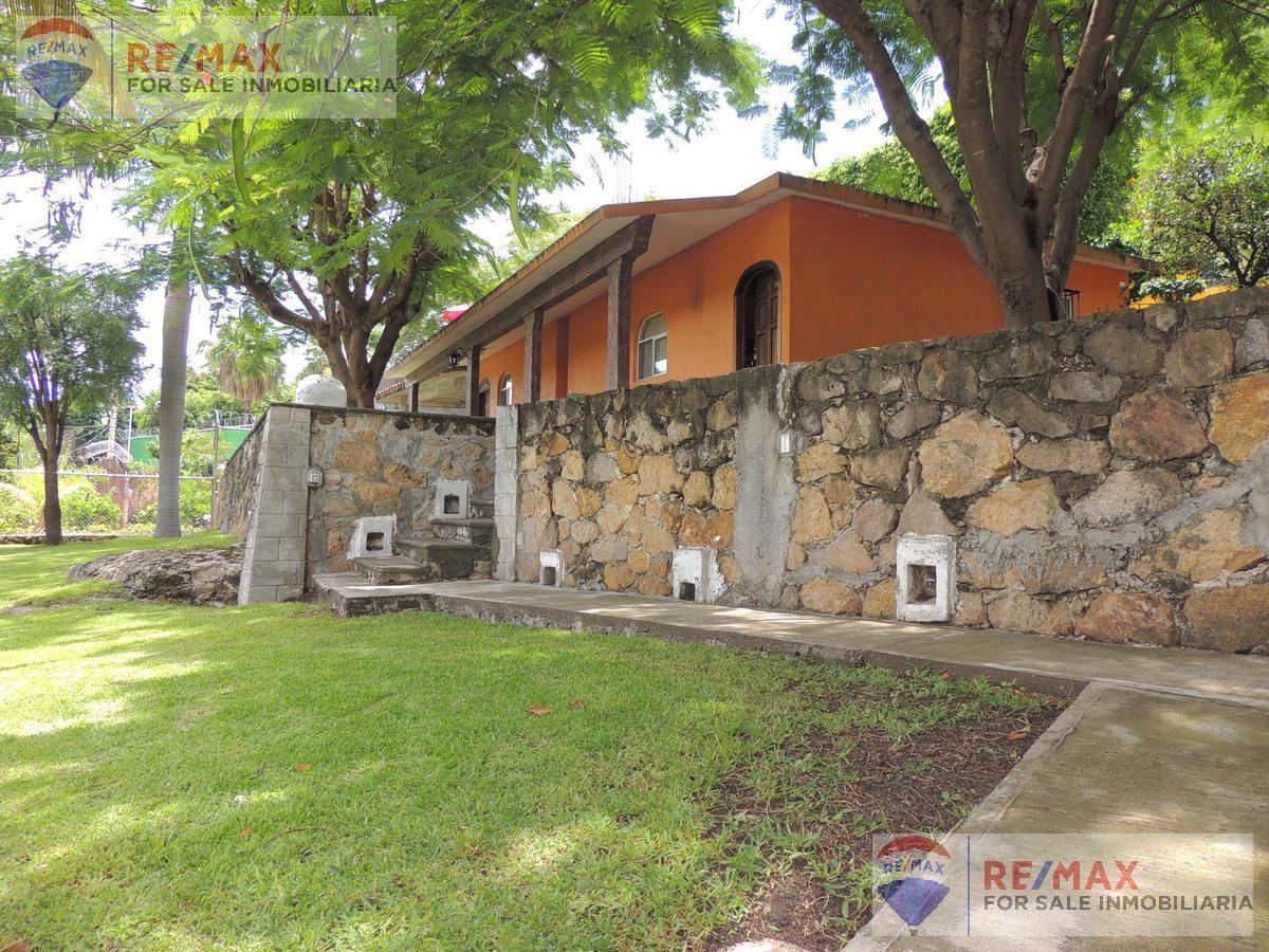 Foto Casa en Venta en  Pueblo Tehuixtla,  Jojutla  Venta de casa en Tehuixtla, Morelos…Clave 2857