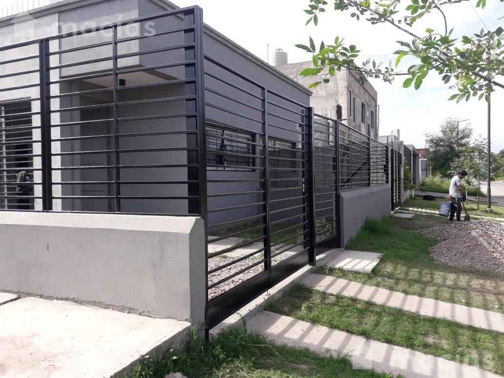 Foto Departamento en Venta | Alquiler en  Cevil Redondo,  Yerba Buena  FRIAS SILVA S/N (ALT 500)
