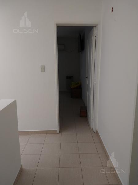 Foto Casa en Venta en  San Salvador,  Cordoba  HUMBERTO PRIMO al 3800