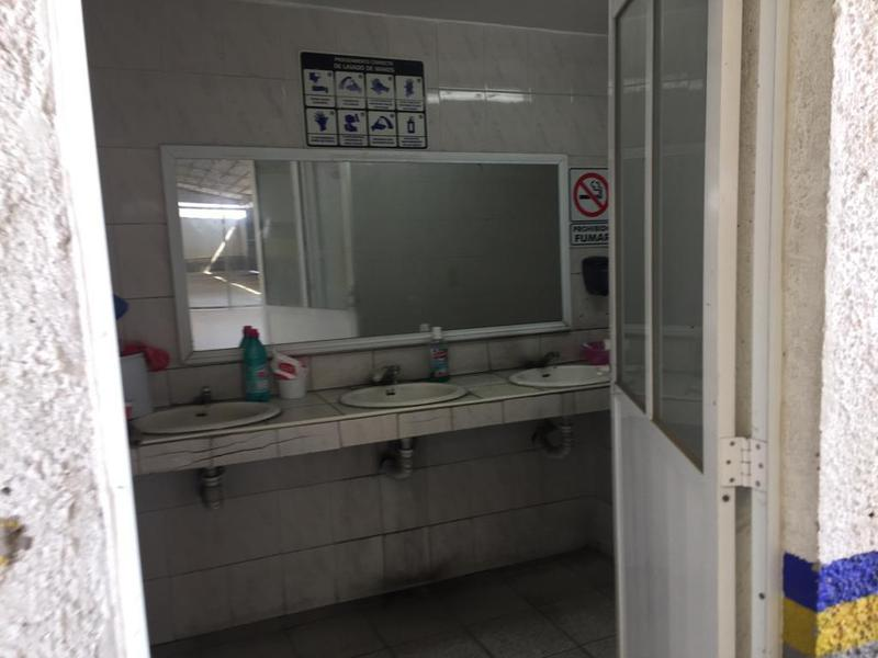 Foto Bodega de guardado en Renta en  San José Texopa,  Texcoco  TEXCOCO, ESTADO DE MEXICO SAN JOSE TEXOPA CALLE 2 DE MARZO S/N