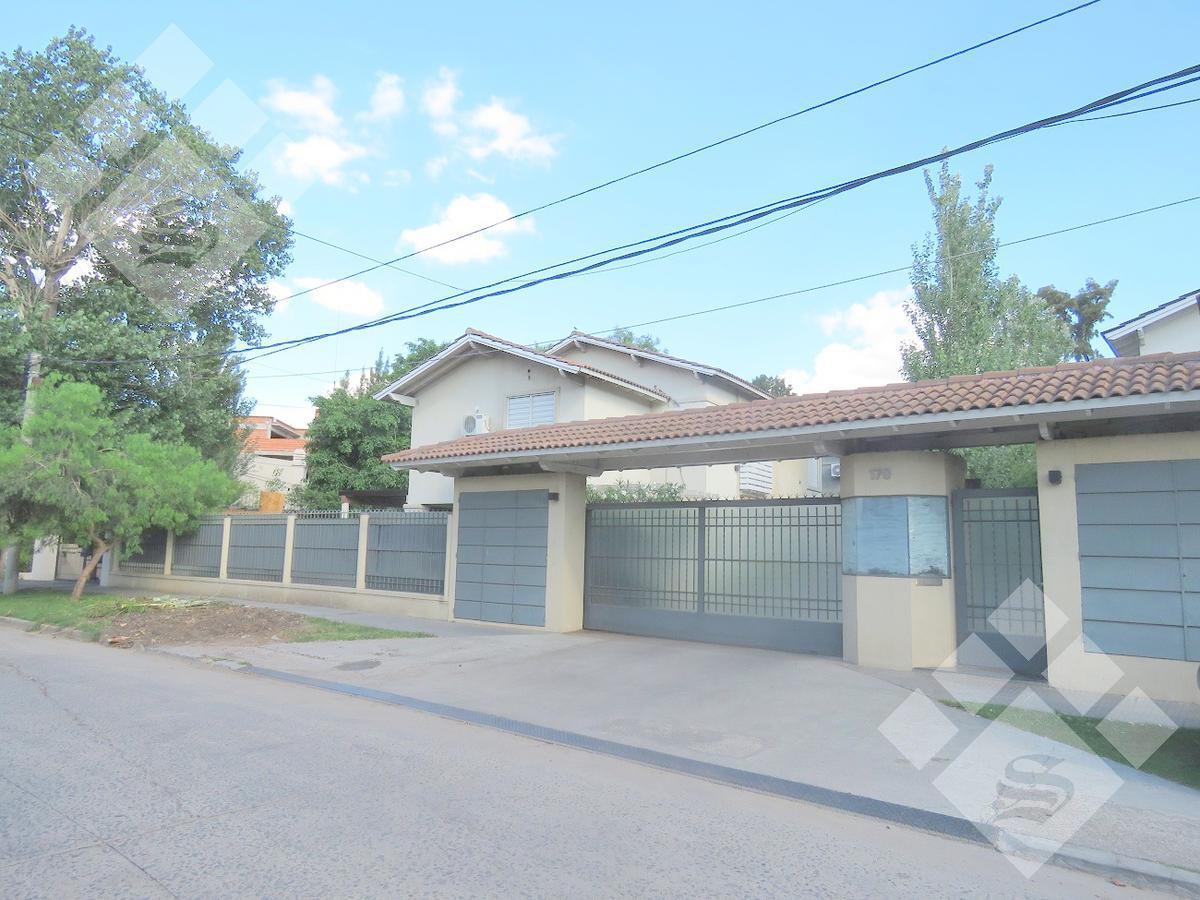 Foto PH en Venta en  Ituzaingó Norte,  Ituzaingó  Ituzaingó Norte