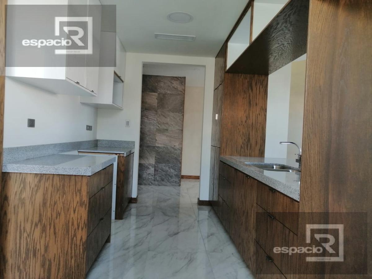 Foto Casa en Venta en  Residencial Albaterra,  Chihuahua  CASA EN VENTA EN ALBATERRA III