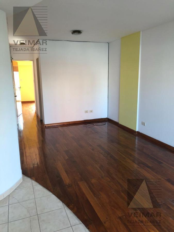 Foto Departamento en Alquiler en  La Plata ,  G.B.A. Zona Sur  44 N° al 600