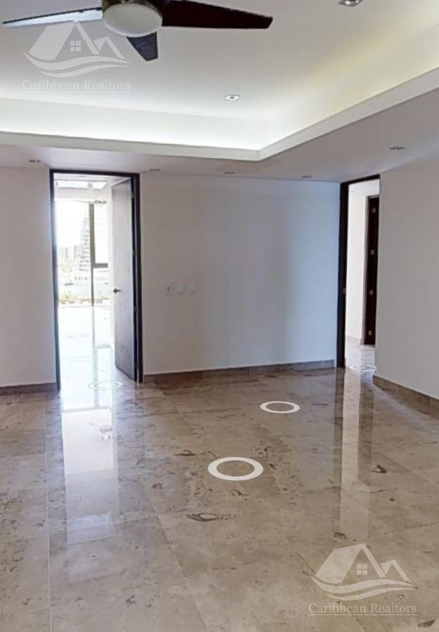 Picture Apartment in Rent in  Puerto Cancún,  Cancún  Puerto Cancún