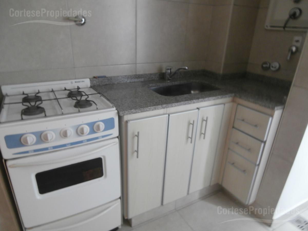 Foto Departamento en Alquiler en  Palermo ,  Capital Federal  Armenia 2300