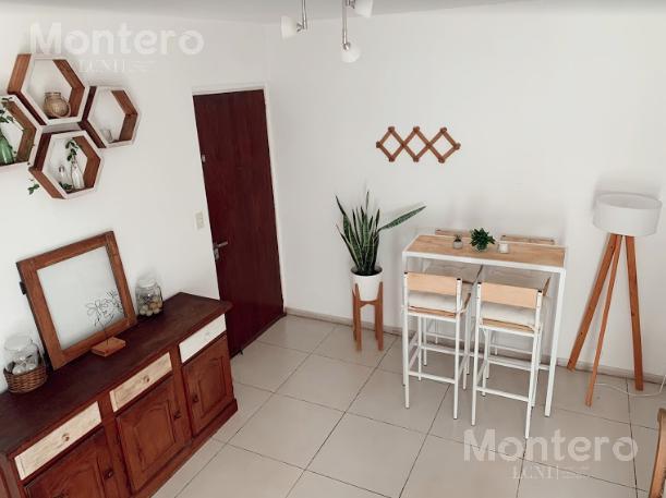 Foto Departamento en Venta en  Palermo ,  Capital Federal  Av. Cordoba al 4400