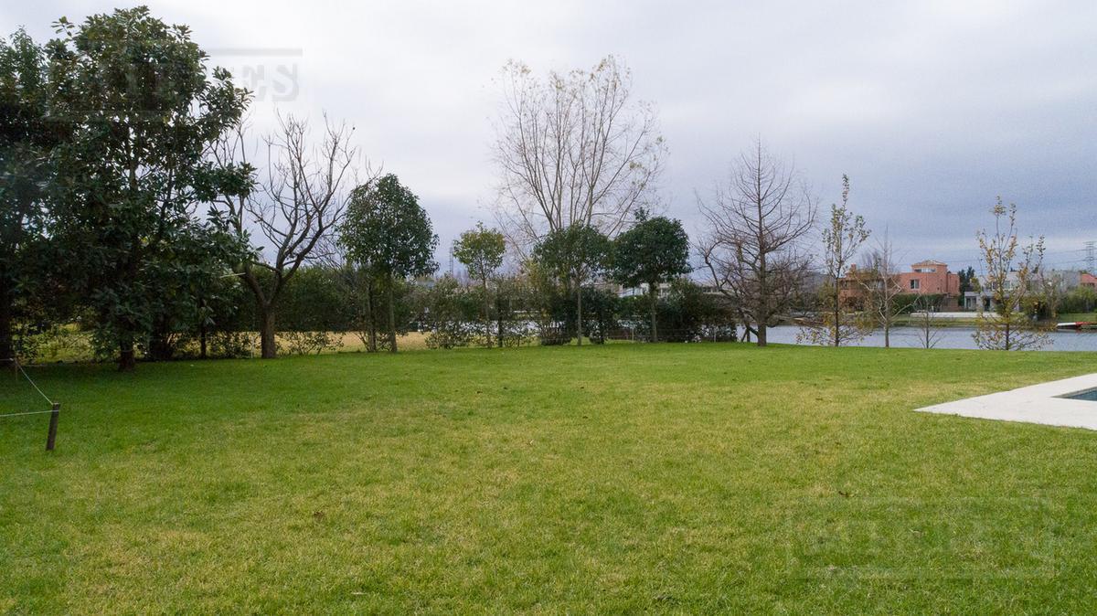 Casa - La Laguna