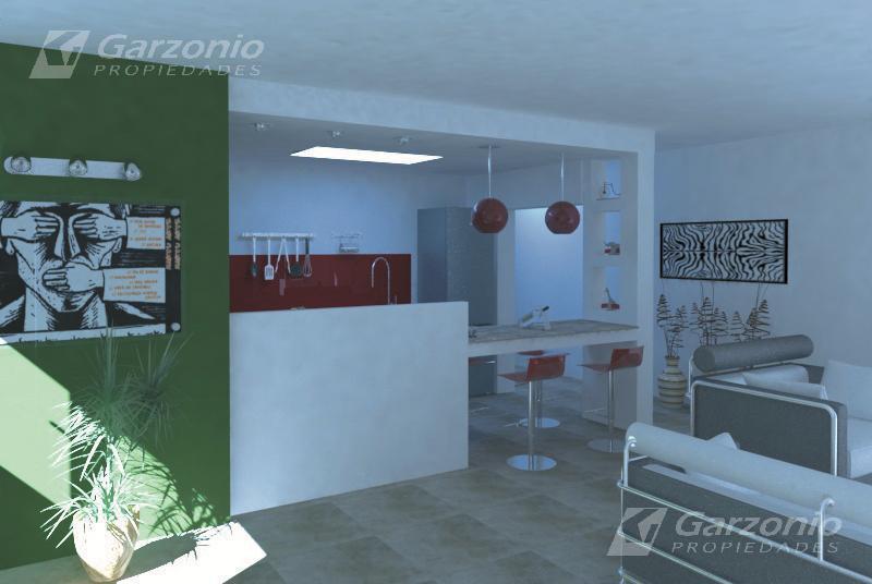 Foto Casa en Venta en  Trelew ,  Chubut  Tierra del Fuego 1172.  Casa venta al pozo
