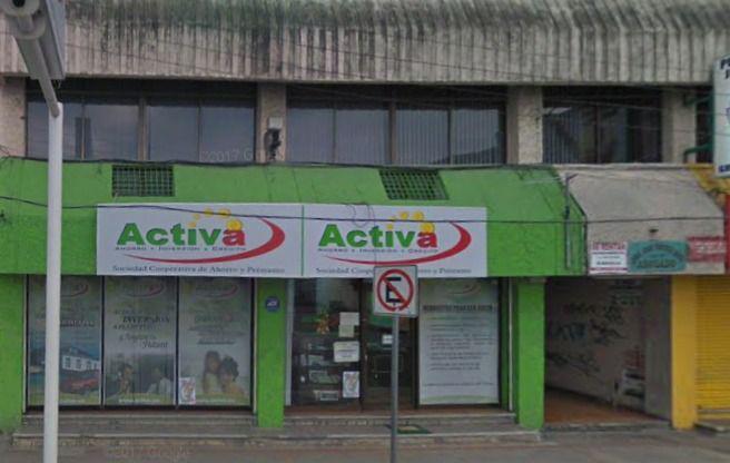 Foto Local en Venta en  Tampico Centro,  Tampico  Locales comerciales en Venta Zona Centro de Tampico
