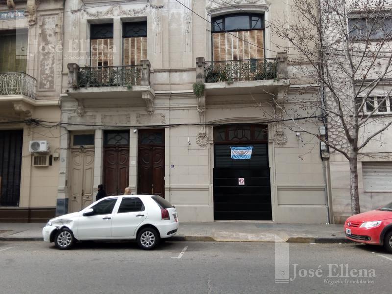 Foto Casa en Venta en  Rosario ,  Santa Fe          BUENOS AIRES Y 3 DE FEBRERO