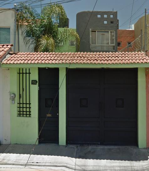Foto Casa en Renta en  Puebla de Zaragoza ,  Puebla  Lomas del Sur
