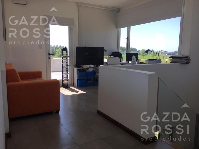 Foto Casa en Venta en  Fincas del Alba,  Countries/B.Cerrado (Ezeiza)  ruta 52 km 4