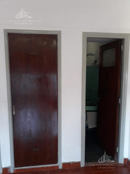 Foto Oficina en Venta en  Congreso ,  Capital Federal  Corrientes al 800
