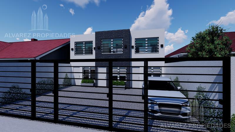 Foto PH en Alquiler en  Villa Gobernador Udaondo,  Ituzaingo  El Tirador al 800