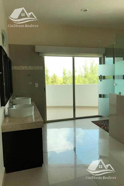 Picture Commercial Building in Sale in  Puerto Morelos,  Puerto Morelos  Puerto Morelos
