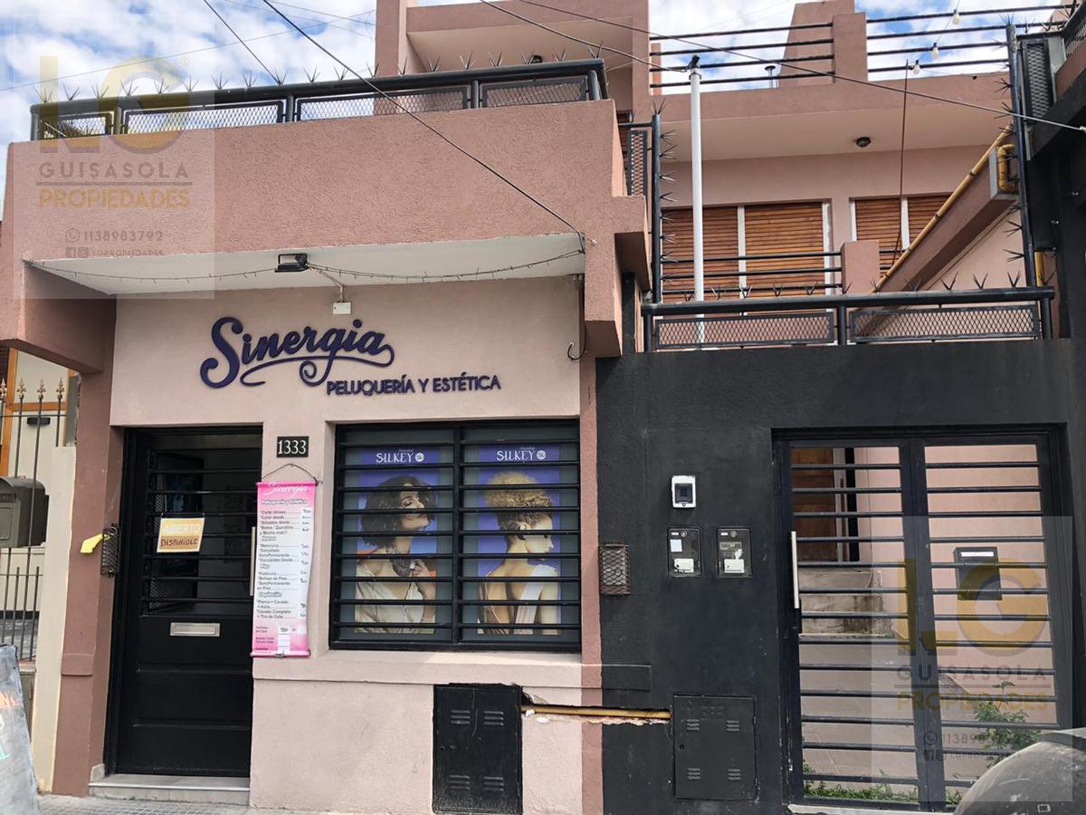 Foto Local en Alquiler en  Berazategui,  Berazategui  150 1333