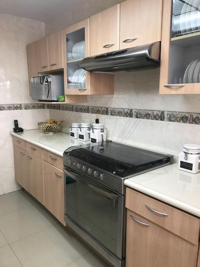 Foto Casa en condominio en Venta en  Valle de las Palmas,  Huixquilucan  Casa en conjunto en venta, Cda Valle de Castilla (VW)