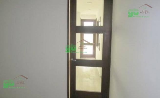 Foto Oficina en Renta en  Paseo de las Lomas,  Alvaro Obregón  Oficina en Renta en Corporativo Piper, Santa Fe