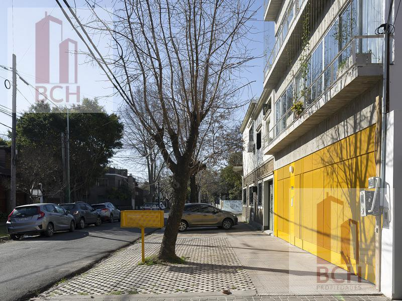 Foto Departamento en Venta en  Lomas De Zamora,  Lomas De Zamora  Azara al 800