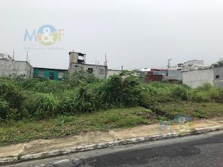 Foto Terreno en Venta en  Palín,  Palín  TERRENO EN VENTA EN ESCUINTLA GUATEMALA