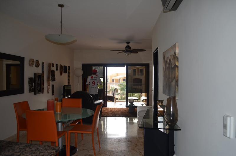 Playa del Carmen Departamento for Venta scene image 10