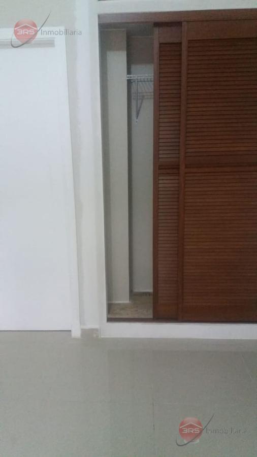 Foto Departamento en Renta en  Stibys,  San Pedro Sula  sector stibys, condominios genesis
