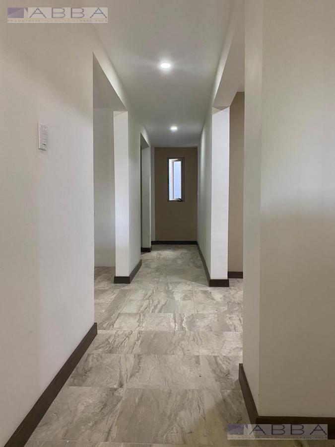 Foto Departamento en Venta en  Chihuahua ,  Chihuahua  Departamentos Venta Colonia Mirador