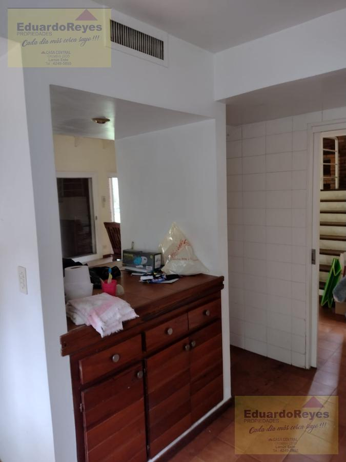 Foto Casa en Venta en  Country El Paraíso,  Guernica  COUNTRY EL PARAISO CALLE 21 Y AV 33
