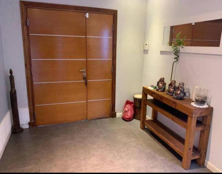 Foto Casa en Venta en  Sausalito,  Countries/B.Cerrado (Pilar)  Almte. Brown  al 2100