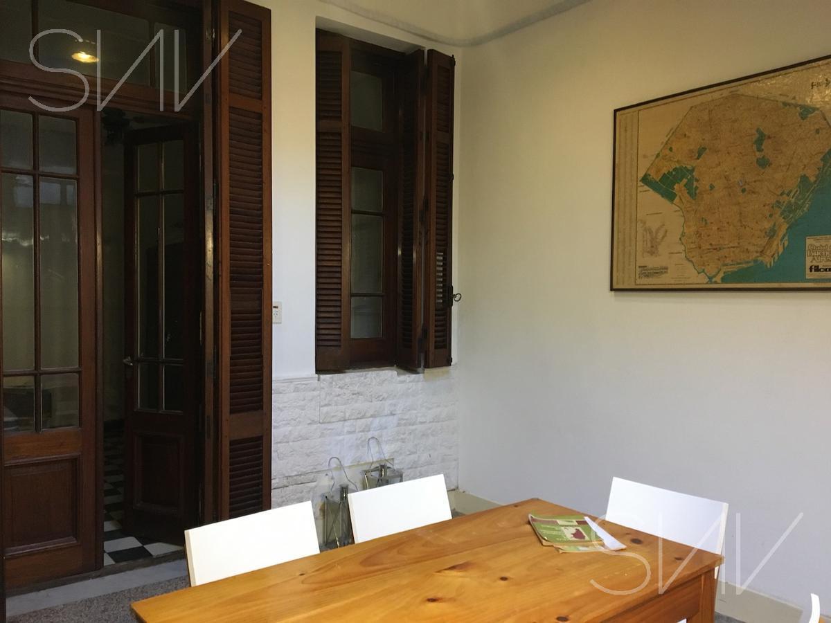 Foto PH en Venta en  Villa Crespo ,  Capital Federal  Velasco al 600