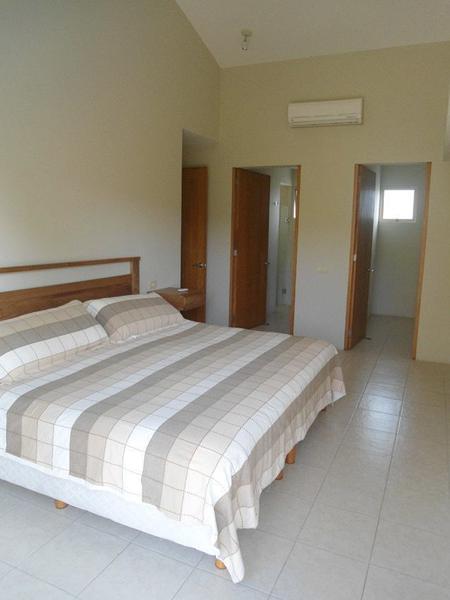 Foto Departamento en Venta en  Residencial Chahue,  Santa María Huatulco  Departamento de VillaMar Chahue Huatulco