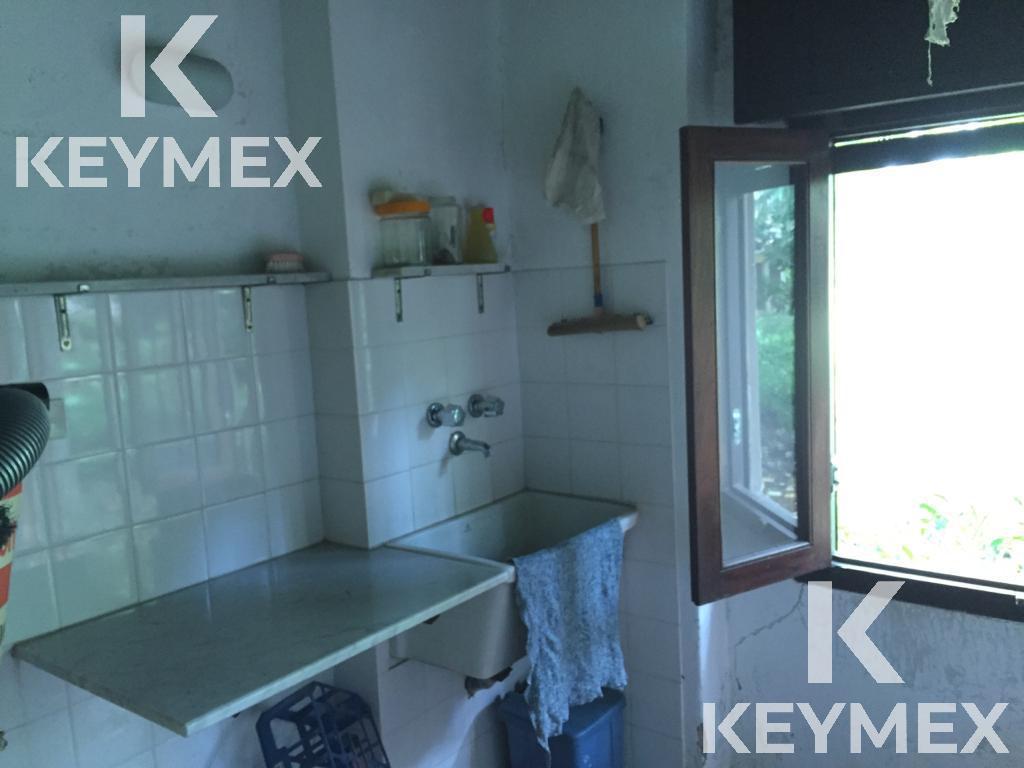 Foto Casa en Venta en  Villa Elisa,  La Plata  Arana y 14