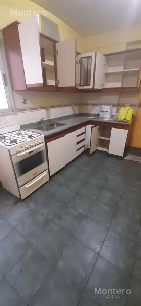 Foto Departamento en Venta en  Villa Urquiza ,  Capital Federal  avalos al 2100