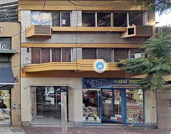 Foto Oficina en Venta en  Villa Crespo ,  Capital Federal  CORRIENTES, AVDA. 4700