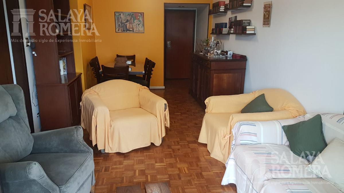 Foto Departamento en Venta en  San Cristobal ,  Capital Federal  Jujuy al 1000