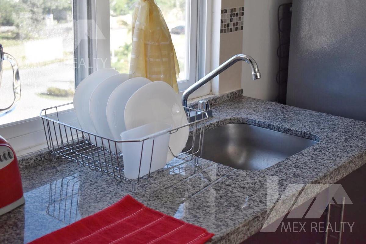 Foto Casa en Renta en  Benito Juárez ,  Quintana Roo  RENTA VACACIONAL EN DREAM LAGOONS, CANCUN, Q. ROO