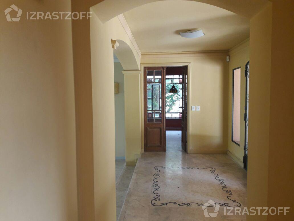 Casa-Alquiler-Santa Barbara-santa bárbara al 100
