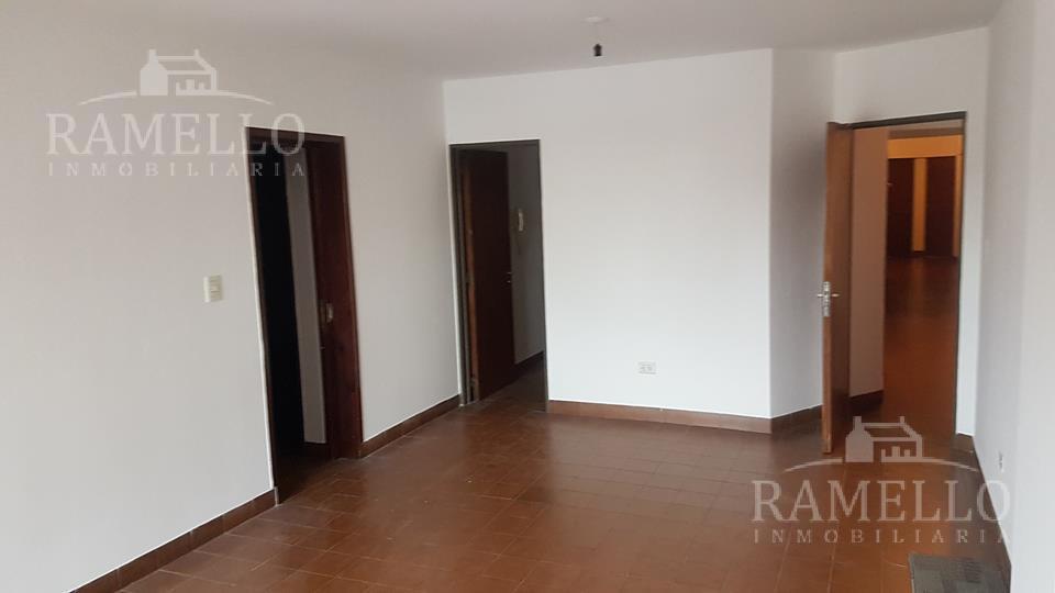 Foto Departamento en Alquiler en  Centro,  Rio Cuarto  Sobremonte al 1200