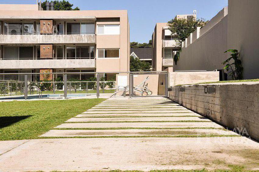 Foto Departamento en Venta en  Florida,  Vicente López  F. Melo al 2900