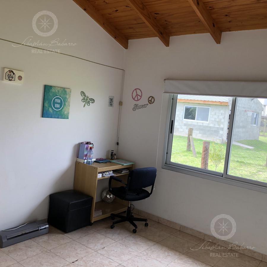 Foto Casa en Venta en  Guernica,  Presidente Peron  Roberto Payro y Florencio Sanchez