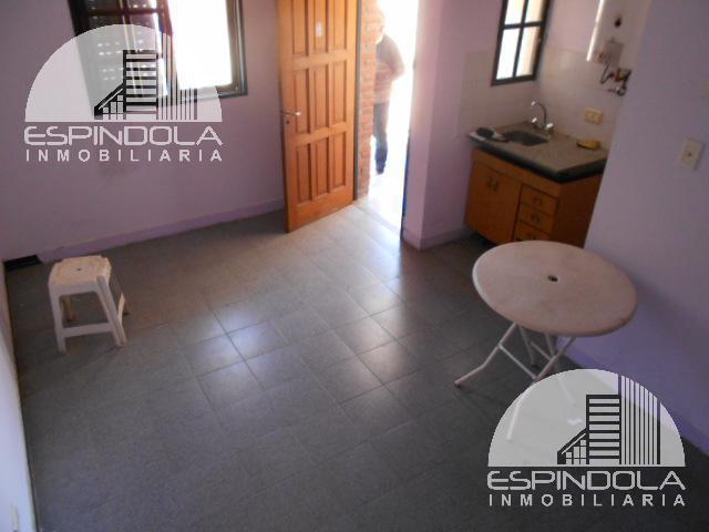 Foto Casa en Venta en  Centro,  Merlo  Av del Sol - COMERCIAL