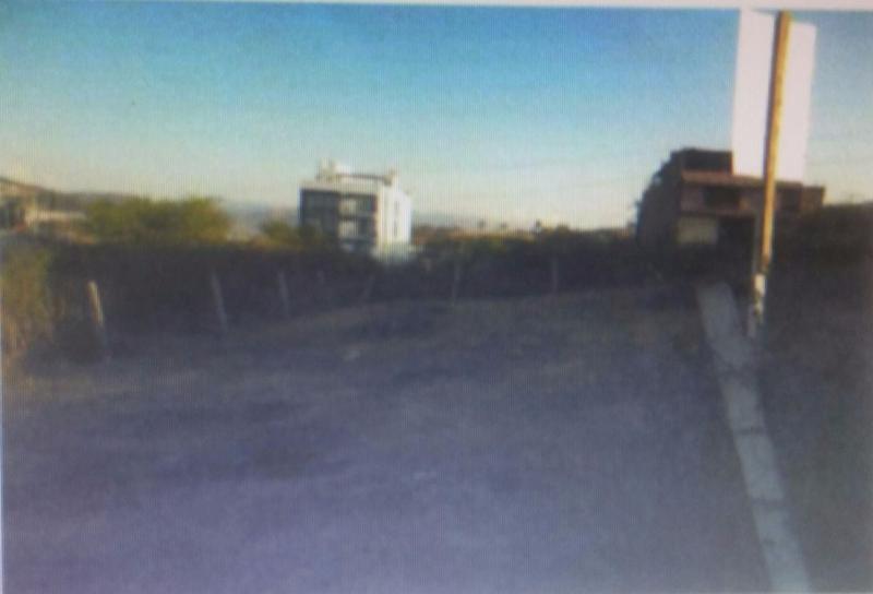 Foto Terreno en Venta en  Agua Potable,  Chilpancingo de los Bravo  Chilpancingo Terreno