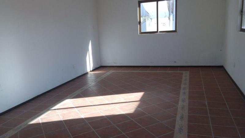 Foto Casa en Venta en  Fraccionamiento Canteras de San Javier,  Aguascalientes  M&C VENTA CASA EN CANTERAS DE SAN JAVIER AL SUR EN AGUASCALIENTES, AGS