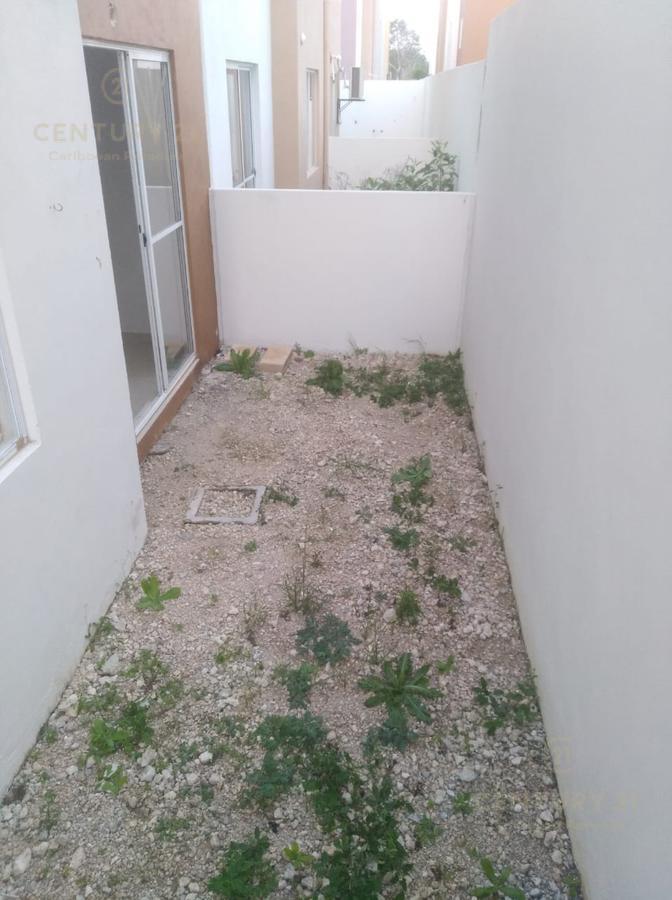 Vista Real Apartment for Rent scene image 3