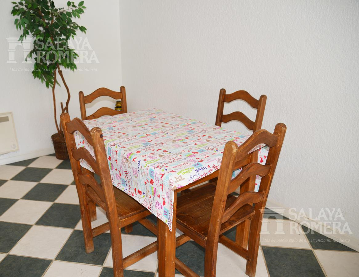 Foto Departamento en Venta | Alquiler en  Roosevelt,  Punta del Este  Venta - Punta del Este, 2 Dormitorios, Playa Mansa