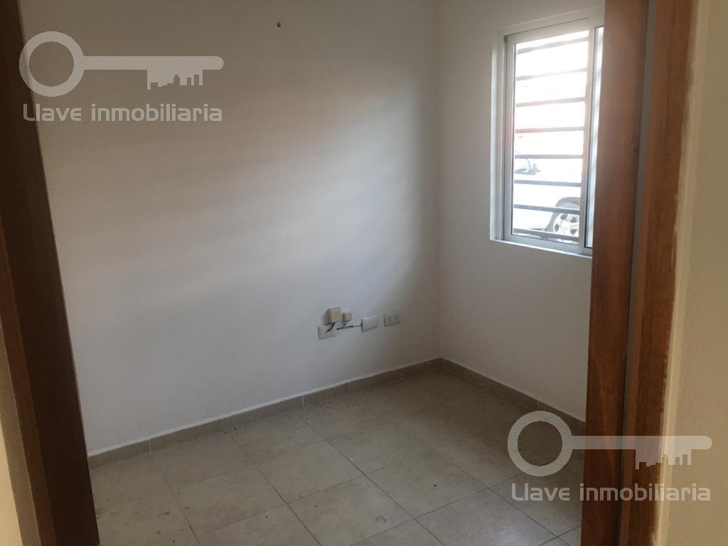 Foto Casa en Venta en  Fraccionamiento Real del Valle,  Villahermosa  Casa en Venta Real Del Valle Villahermosa