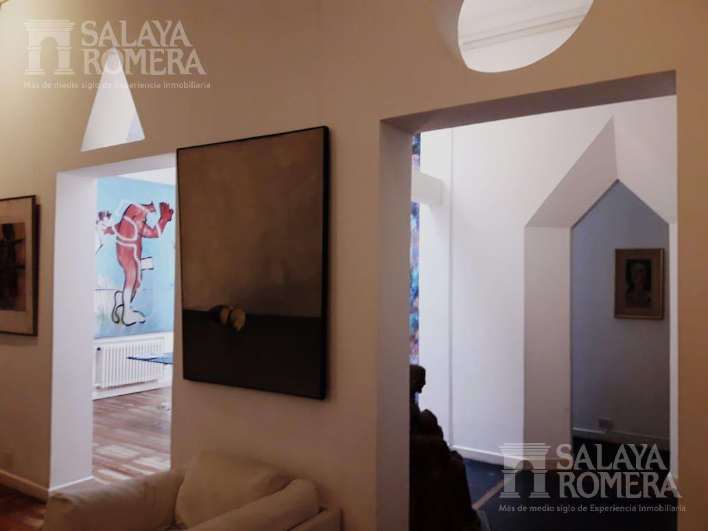 Foto PH en Venta en  Palermo Soho,  Palermo  Palermo Soho