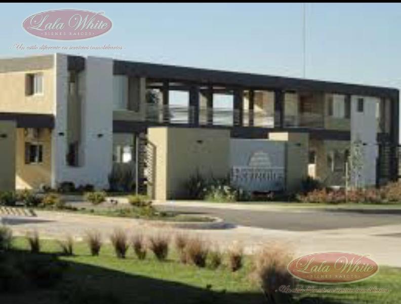 Foto Casa en Venta en  Horizontes al Sur,  Canning  Venta - Casa a estrenar en Horizontes al Sur