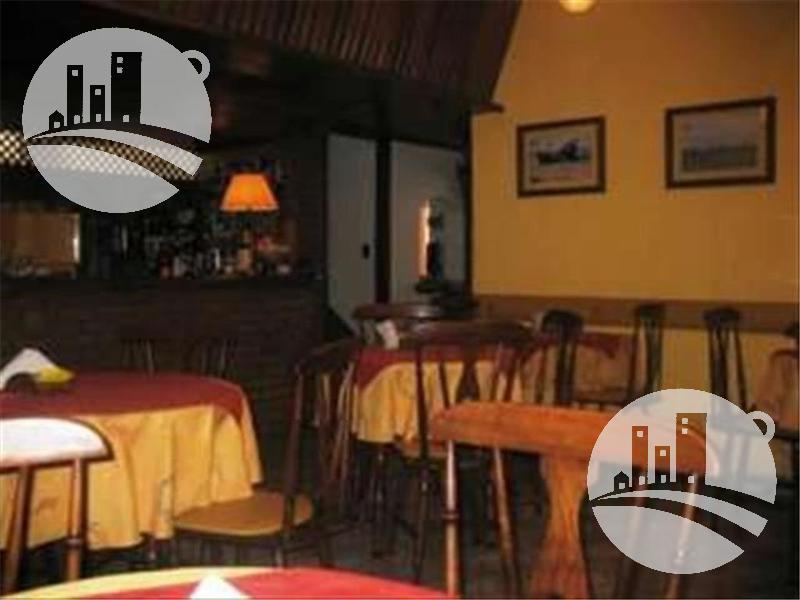 Foto Hotel en Venta en  Necochea ,  Costa Atlantica  CONFIDENCIAL